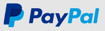 Click here for all details about the secure payment options...